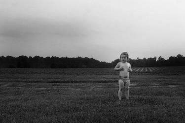 Virginian Summer by TheJusticeLeague