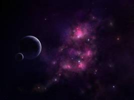 Foetus Nebula 1600x1200 1 by Anikoo