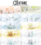 // TEXTURE PACK 5 // BY KYUNGWONIEE04 by kyungwoniee04