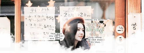 181214 :: dear BAE JOO HYUN by kyungwoniee04
