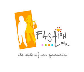 Fashion Look by agneva