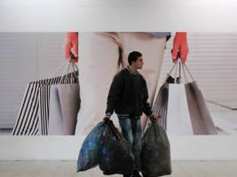 Customers by ezkilzon