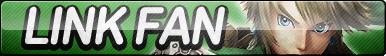 Link Fan Button (UPDATED) by ButtonsMaker