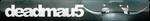 deadmau5 Fan Button (Updated) by ButtonsMaker