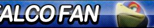 Falco Lombardi Fan Button by ButtonsMaker