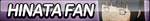 Hinata Hyuga Fan Button by ButtonsMaker