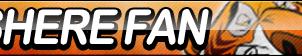 Shere Khan Fan Button by ButtonsMaker
