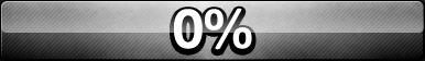 0% Progress Button by ButtonsMaker