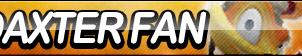 Daxter Fan Button by ButtonsMaker