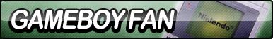 GameBoy Fan Button by ButtonsMaker