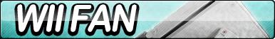 Wii Fan Button by ButtonsMaker