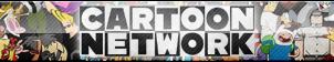 Cartoon Network Fan Button by ButtonsMaker