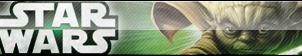 Star Wars Skin 2 Fan Button by ButtonsMaker