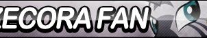 Zecora Fan Button by ButtonsMaker