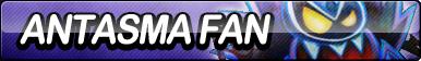 Antasma Fan Button by ButtonsMaker