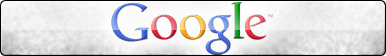 Google Fan Button by ButtonsMaker