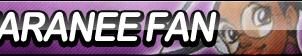 Taranee (W.I.T.C.H.) Fan Button by ButtonsMaker