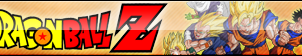 DragonBall Z Fan Button by ButtonsMaker