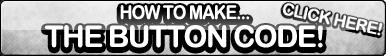 Button Code Tutorial (READ MY DESCRIPTION, PLEASE) by ButtonsMaker