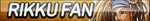 Rikku Fan Button by ButtonsMaker
