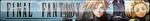 Final Fantasy Button by ButtonsMaker
