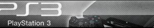 PS3 Fan Button by ButtonsMaker