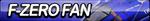 F-Zero Fan Button by ButtonsMaker
