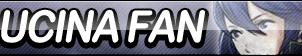 Lucina Fan Button by ButtonsMaker