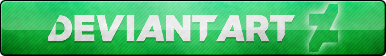 DeviantArt (Updated 2014 Style) Button by ButtonsMaker