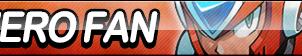 Zero Fan Button (Resubmit) by ButtonsMaker