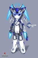 R-Dxy.v4 by xenon001