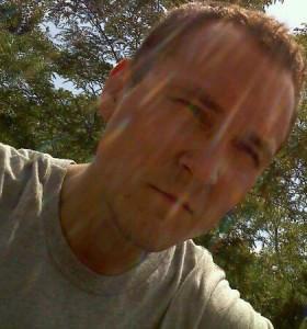 EvilAtom's Profile Picture
