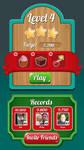 Level presentation for bakery game by JPGArt