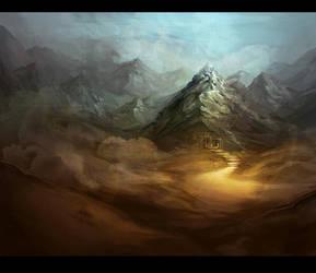 Seth's base by sarya