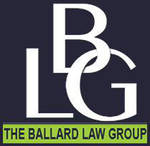The Ballard Law Group by atlantabankruptcy