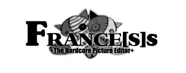 Francess by Franc3ss