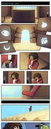 Break Free #053 by V--Tori