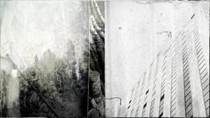 in between dreams by alisinwonder