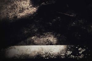 Letter (muld) by alisinwonder
