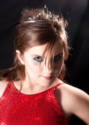 prom queen by jillianpj