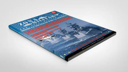 Revista ZM N15 Venta3 by Roberdigiorge