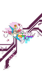 Elek one by mcfly-diz