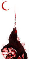 blood and smoke by vesner