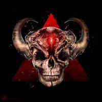 demonologist by vesner