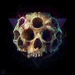 oracle by vesner