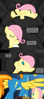 Mlp Fim Fluttermac Favourites By Madcarlovessonic On Deviantart