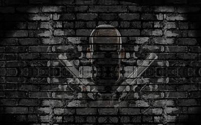 The Crossing - Hitman Wallpaper by keeperxiii