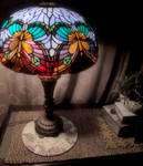 lamp by hockeymask
