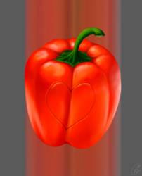 Paprika by Koshken
