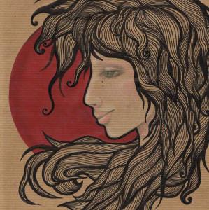 JSSanner's Profile Picture